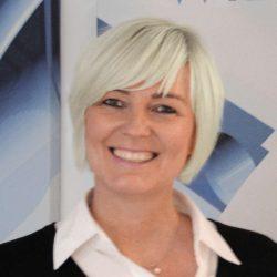Gudrun Tebart
