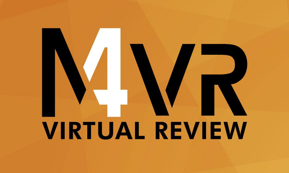 beeindruckende-produktpraesentation-mit-m4-virtual-review